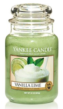 image-8734580-Vanilla_Lime.png